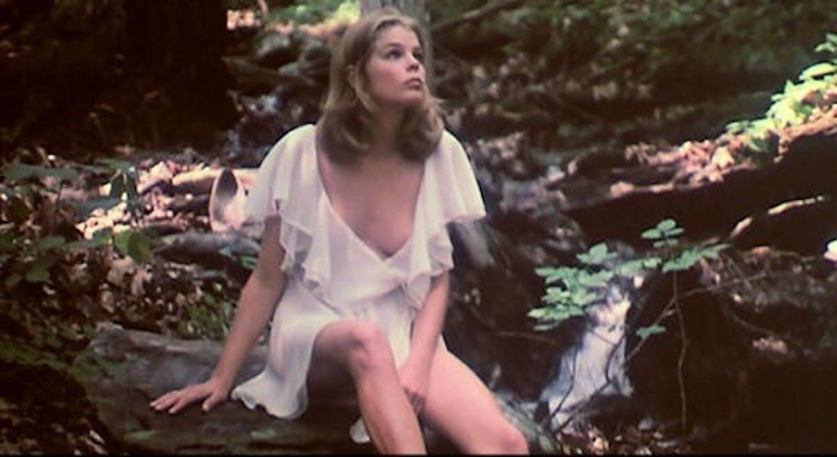 Alice In Wonderland A Musical Porno 1976 alice in wonderland - erika lust store